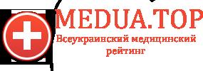 Всеукраинский медицинский рейтинг